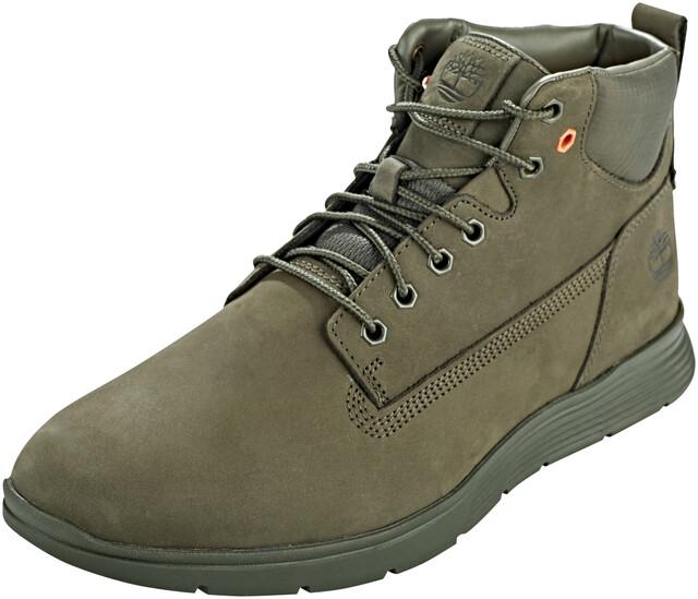 chaussures timberland killington